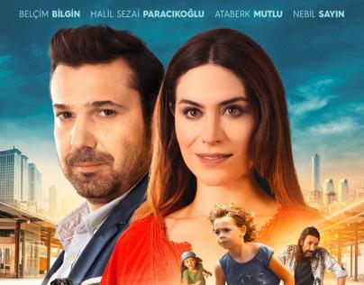 RÜZGAR   ,Film ,Movie