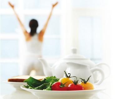 The Health and Home Savings Club
