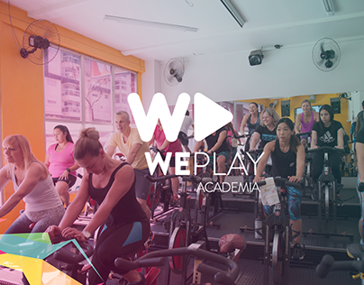 Vídeo WePlay Academia