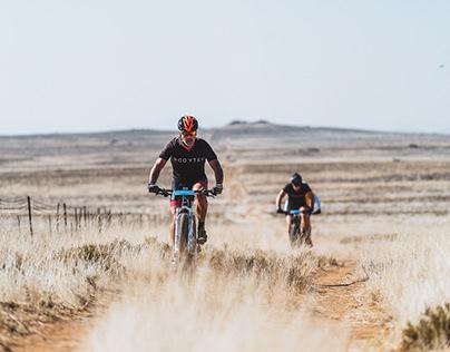 Lormar Endurance MTB Tour