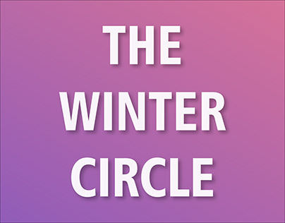 The Winter Circle