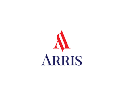 Branding - Arris