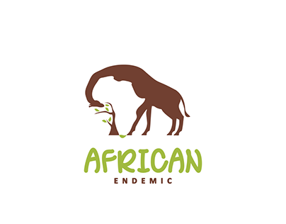 African Endemic
