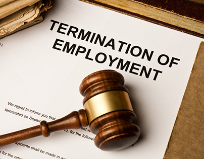 Selecting The Best Employment Law Attorney