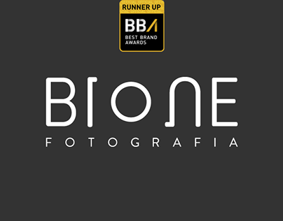 Bione Photography