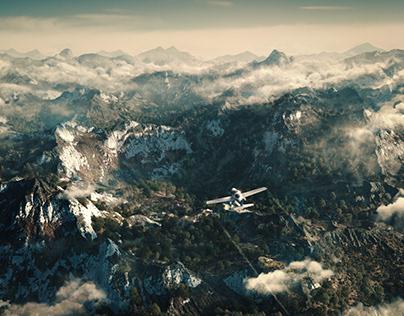 Convergent_Mountain