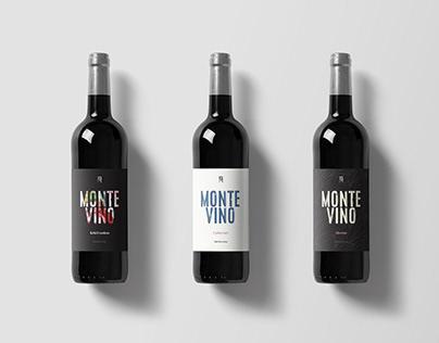 Monte Vino