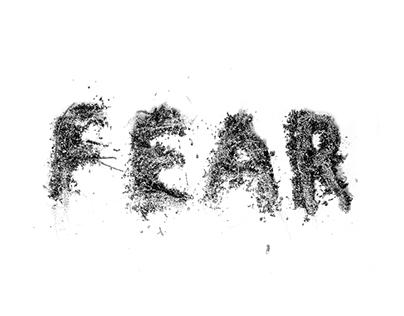 war of fear of war