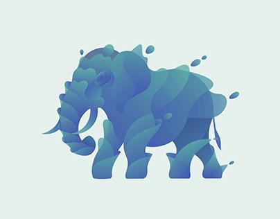 Elephant 1.0