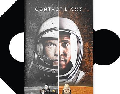 Contact Light - Publication