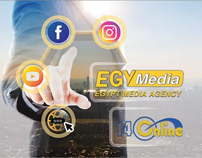 EGYMedia