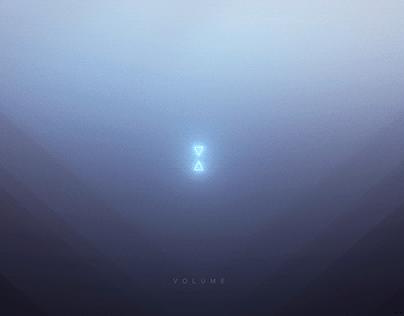 Volume. Concepts