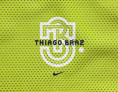 Thiago Braz | Nike