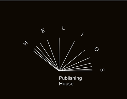 HELIOS / Publishing House