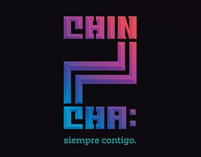 Canal 2 Chincha