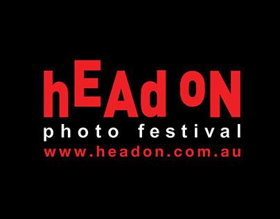 HEAD ON PHOTO FESTIVAL SYDNEY