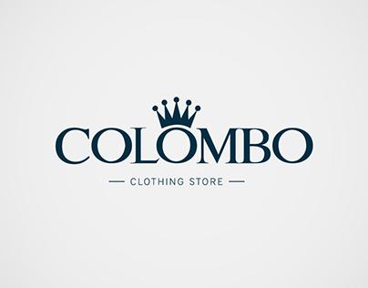 Rebranding   Colombo