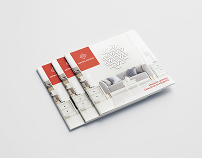 ARTBIA DESIGN catalog