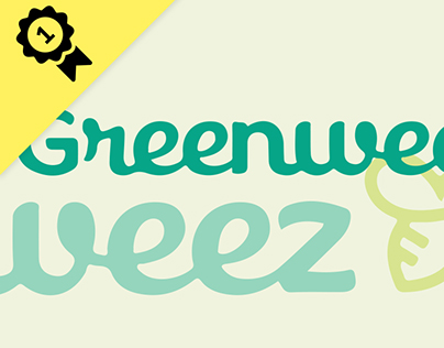 Compétition Pure Player - #Greenweez