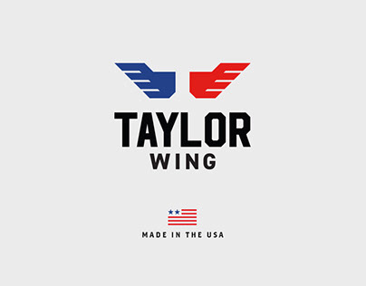 Taylor Wing