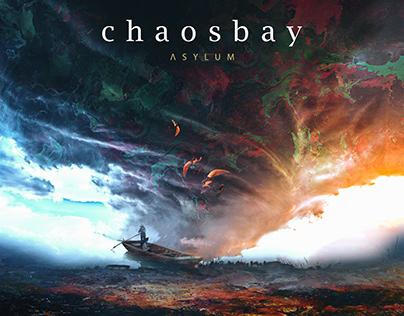 Chaosbay - Asylum
