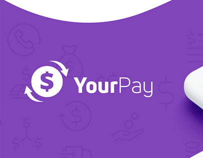 YourPay Application