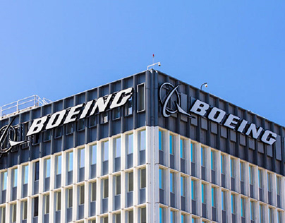 The Boeing Company [NYSE: BA] announced today deliverie