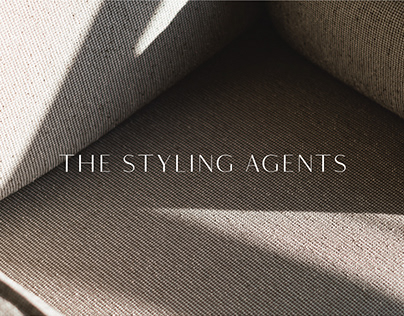 The Styling Agents