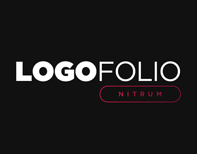 Logofolio - Nitrum
