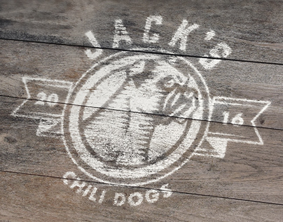JACK´S CHILI DOGS