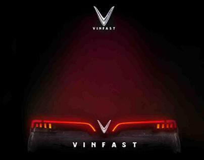Bảng giá xe Vinfast 2021 & Ưu đãi ô tô mới nhất
