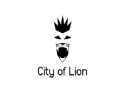 Malang City Logo Rebrand