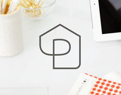Palore App