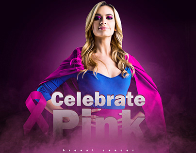 Breast Cancer Unoffcial Campaign