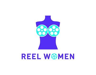 Reel Women Film Festival