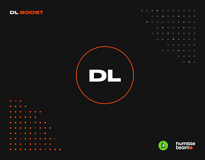 DL Boost Онлайн-стажировка