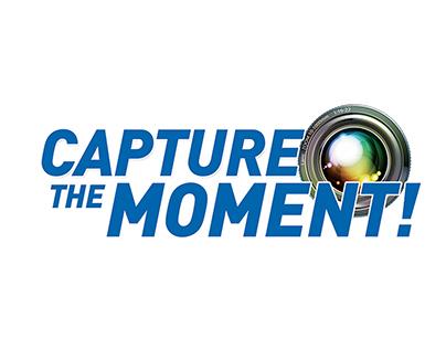 Capture The Moment - NBC Connecticut WVIT