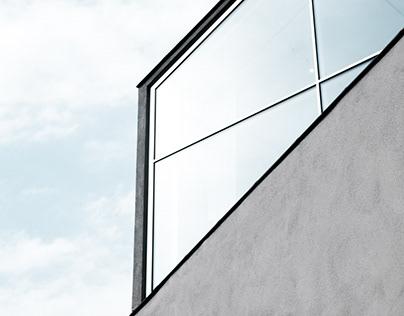 VitraHaus | Herzog & de Meuron