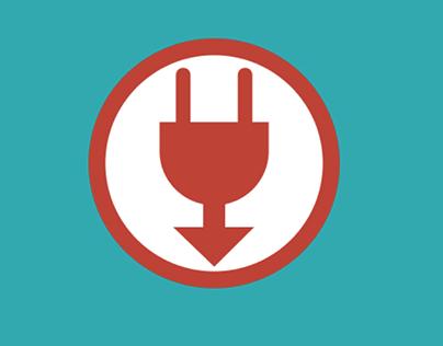 Unplug - A Social Network