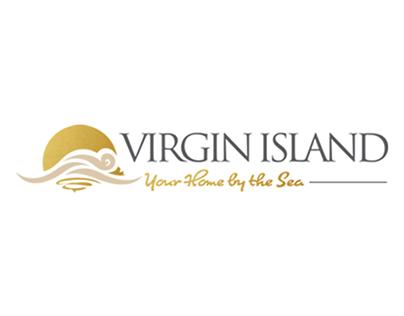 Social designs for Virgin Island