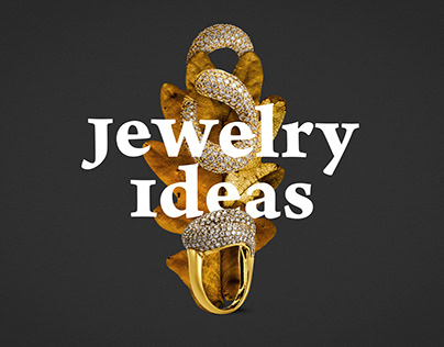 10 ideas for jewelry images