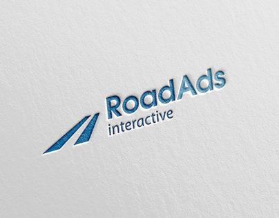 RoadAds interactive