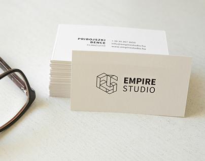 Empire Studio