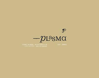 PLASMA—