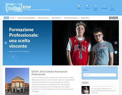 www.ecfop.it