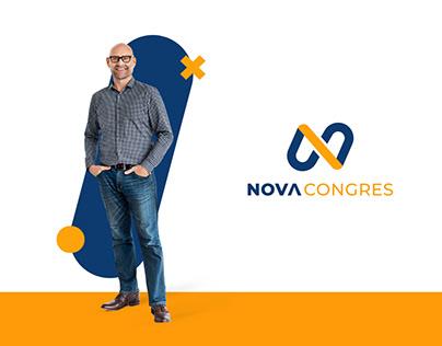 NovaCongres
