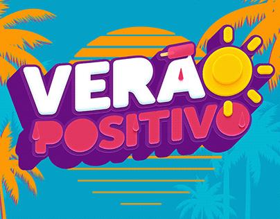 Verão Positivo | TV Jornal