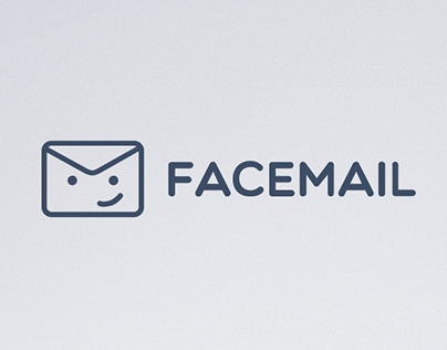 FaceMail