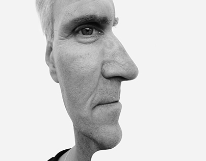 Face perspective