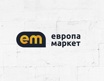 Europe Market